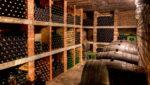 Бочковая и бутылочная выдержка вина