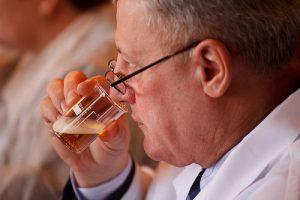 Как избавиться от перегара и запаха пива быстро