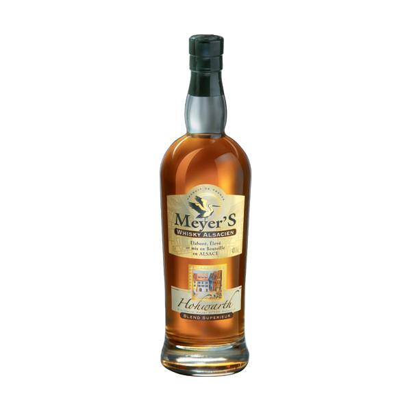 whisky-blend-superieur