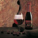 Бельгийское вишневое пиво. Домашний рецепт