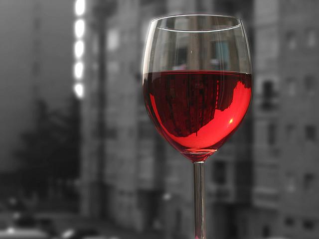 Как приготовить вино из ирги в домашних условиях