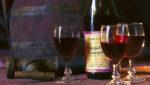 Вино божоле нуво (Beaujolais nouveau)