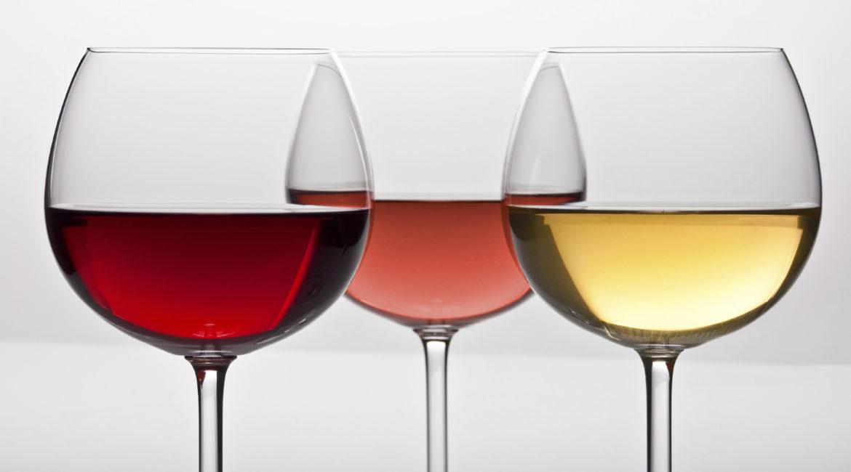 Осветление и очистка домашнего вина