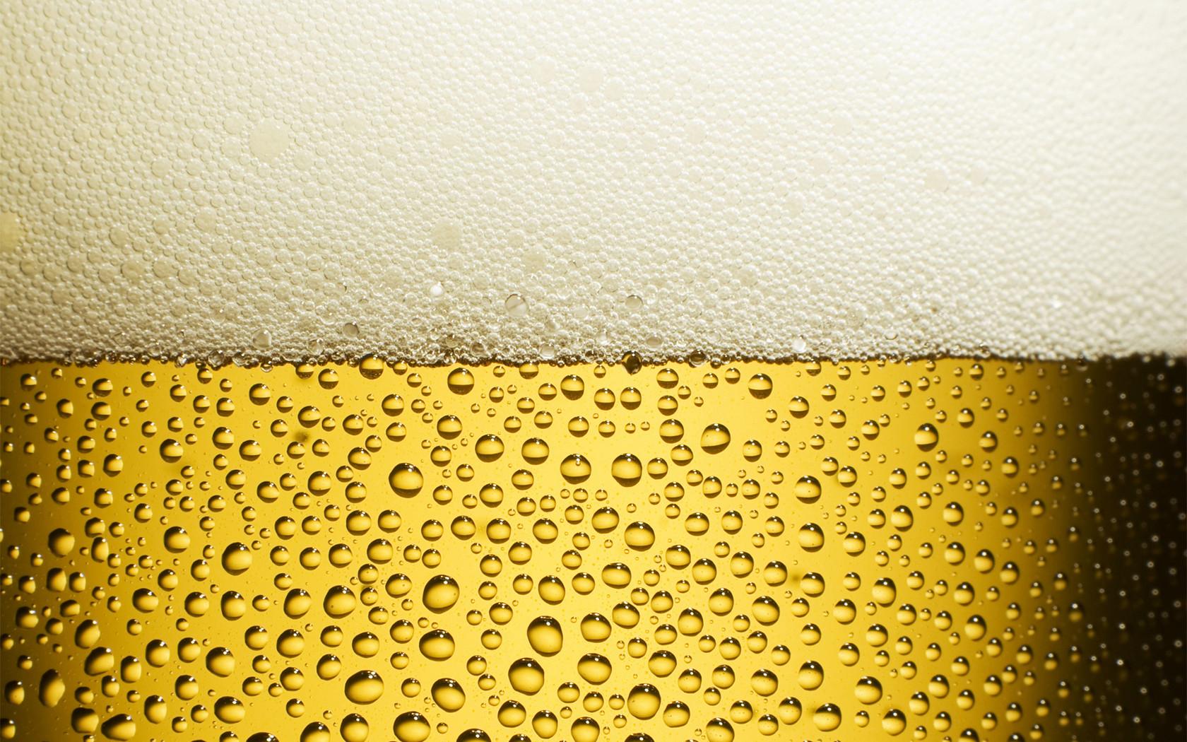 Сколько можно выпить пива
