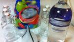 Как сделать водку из спирта в домашних условиях