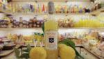 Национальные алкогольные напитки. Ликёр Лимончелло