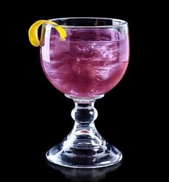 Коктейль Dazzler Cocktail