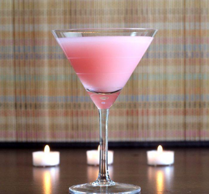 Cocktail Kaif